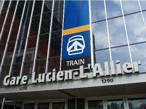 LucienLAllierExt1