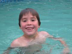 Edmund-pool