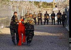gitmo_detainee3