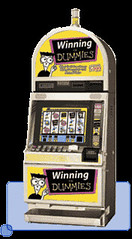Winning for Dummies