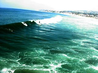 surf | by joshc
