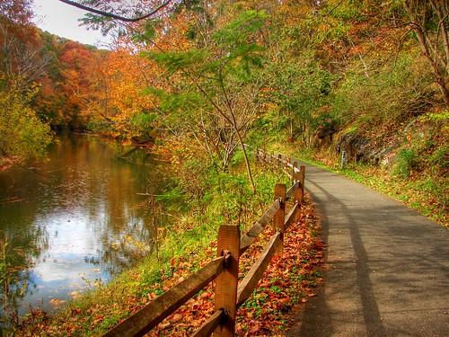 autumn bravo quality lynchburg blackwatercreektrail potwkkc10 weareallphotographersnow