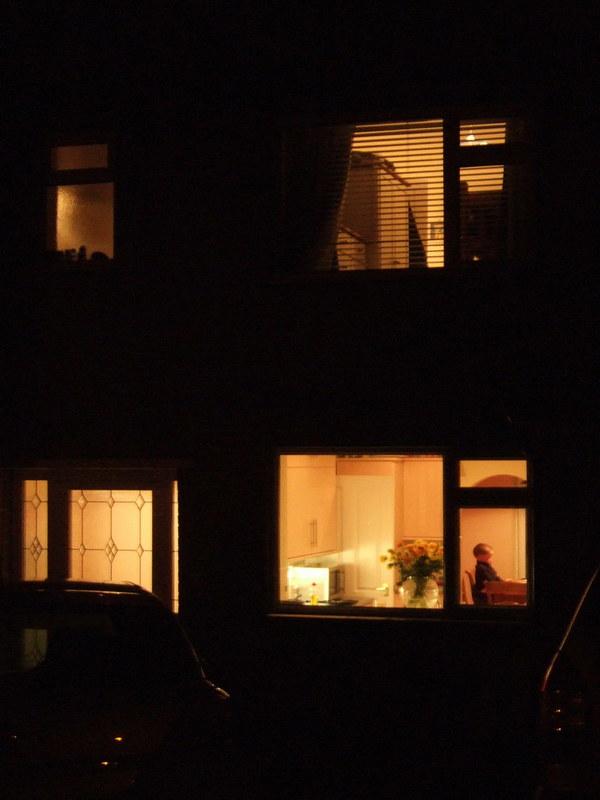 Night 001a