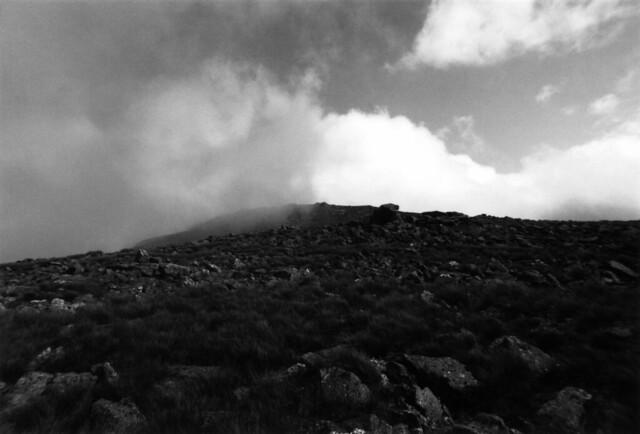 cloud splitter