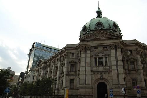 神奈川県立歴史博物館 | by yoppy