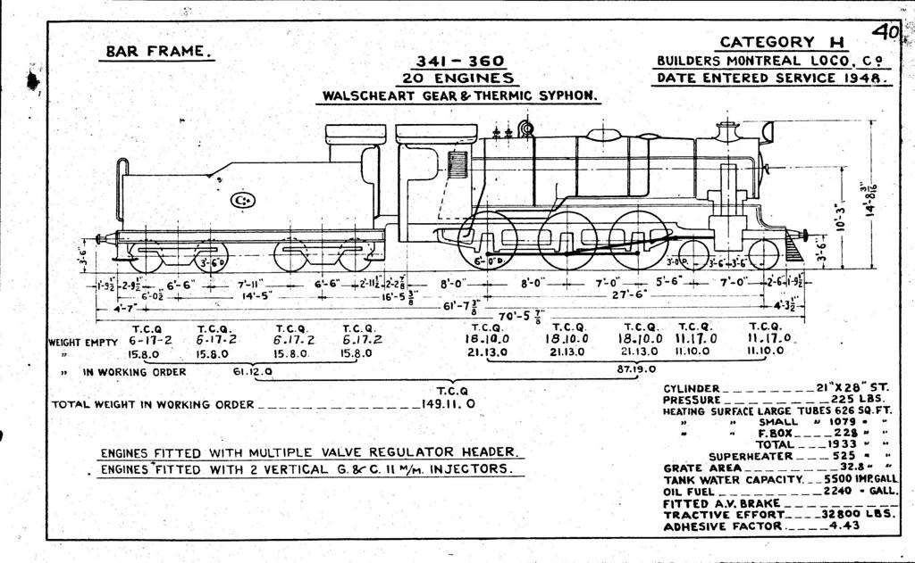 Awe Inspiring Egypt Railways Egyptian State Railways Steam Locomotive Flickr Wiring Database Gramgelartorg