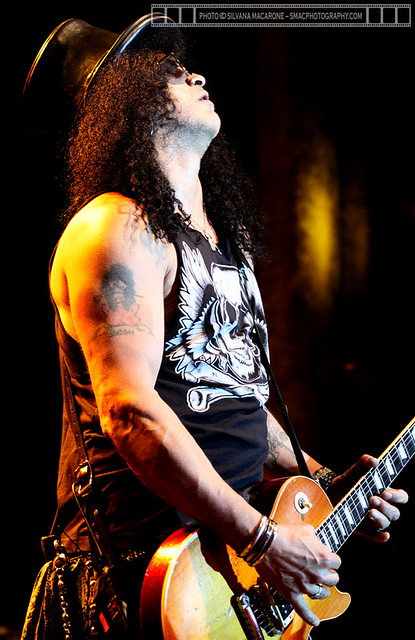 Slash-12thAugust2010@Tivoli,Brisbane-3