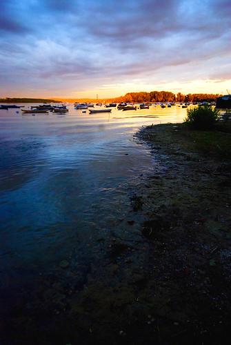 sunset reflection water serbia belgrade beograd danube lido srbija mitja zemun dunav miodrag bogdanovic worldthroughlens worldthroughlenscom
