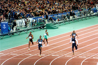 mens400_finish | by Ian @ ThePaperboy.com