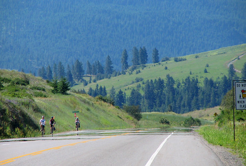 bc climatechange wheelsforchange environment eco cycletouring cycling globalwarming geo:lat=49098375 geo:lon=118529091 geotagged britishcolumbia