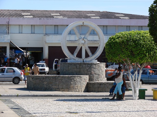 Remanso Bahia fonte: live.staticflickr.com