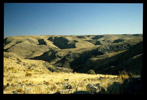 africa 2002 mountains geotagged namibia kaya naukluft flickrfly geo:lat=2426227934750106 geo:lon=1624527334348956 ge:tilt=5664873746253347 ge:head=09408485244706509 ge:range=197415181942928