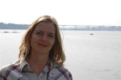 DSC_8969   by Ellen Trane Nørby