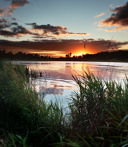 park sunset lake film wow landscape illinois twilight exposure state dusk 100v10f hills blended moraine defiance mchenry shieldofexcellence superhearts