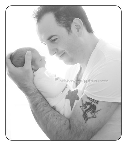 nova baby photographers   by Bitsy Baby Photography [Rita]