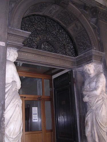 Museo Archeologico | by VeniceWiki