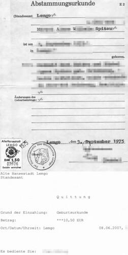 Urkunde_0002.png | by MAWSpitau