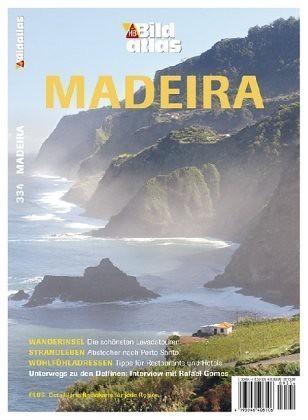 Madeira Bild Atlas Madeiracasa Flickr