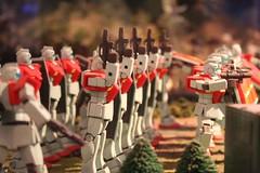 GMの大群 | by amika_san