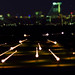 Primrose Hill Lights 4
