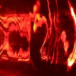 Bulbs #3 - red
