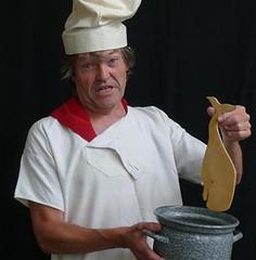 fons boer