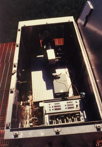 film georgia bell 1988 labs att palmetto fso loson belllaboratories freespaceoptics
