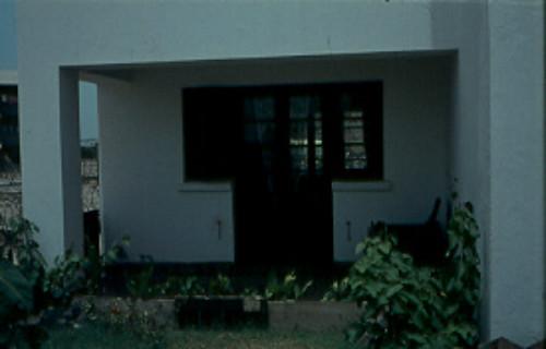 Our White House Khormaksar.jpg