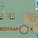 Vladimir Jakushonok 070905b