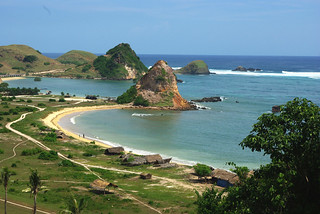 Kuta Lombok | by samson.an