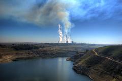 Sky Factory | by Taras Kalapun