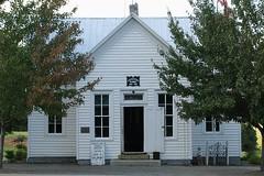 Navilleton School   by lady_elsinore
