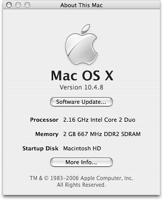 MacBook Pro | by Craig Anderson