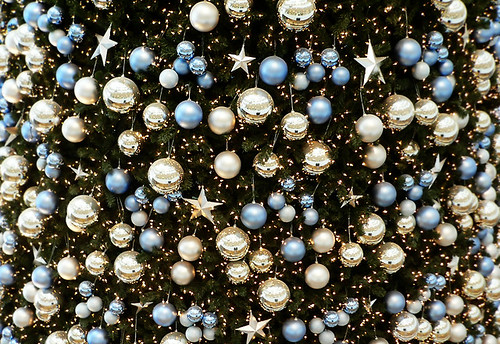 Christmas Tree Decorations | by JasonDGreat