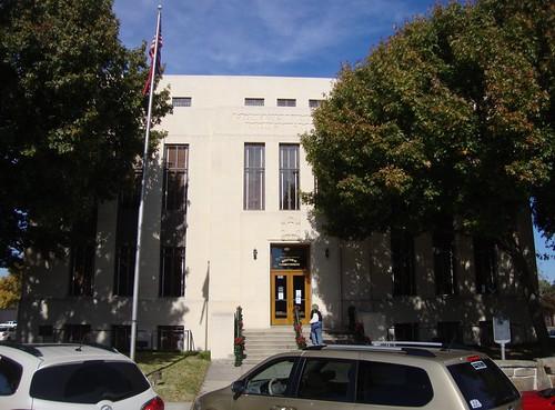 texas courthouses uscctxrockwall rockwallcounty rockwall 1940s 1940 countycourthouses northtexas tx dallasfortworthmetropolitanarea dallasfortworthmetroplex northamerica unitedstates us