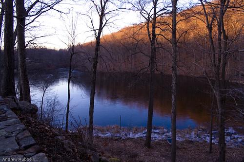 sunrise lakes ct ridgefield taylorslake