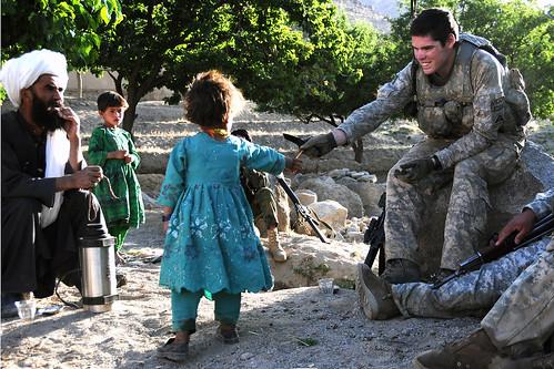 Army writing help