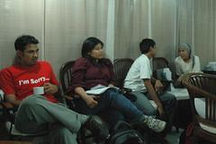pantau 15 Mei 2007 (48)