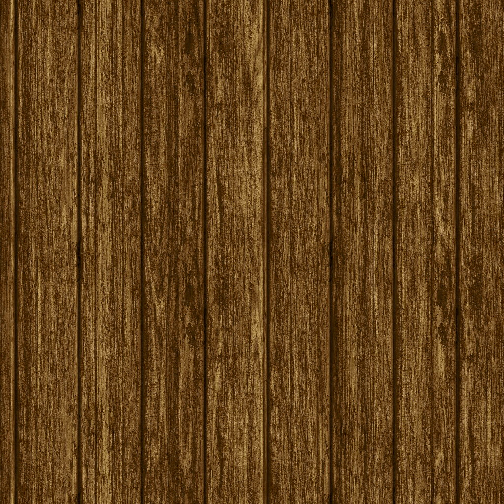 High Quality Tileable Light Wood Texture 3