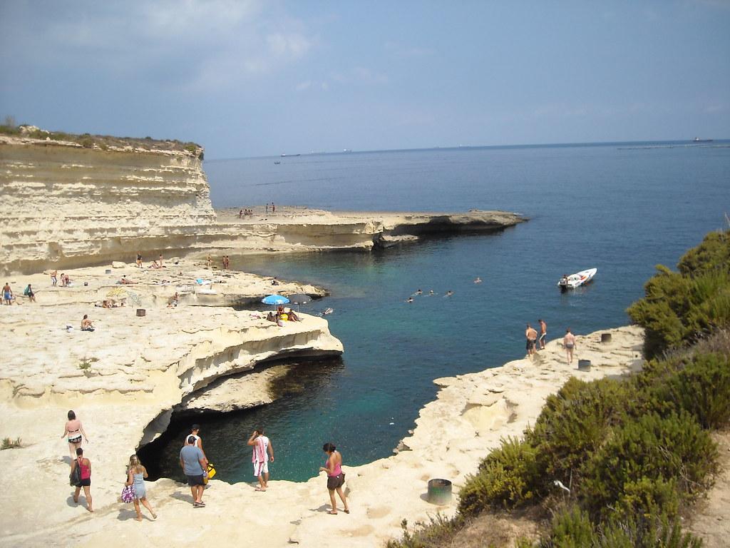Обои Мальта, malta xlokk, malta, Залив, Marsaxlok, marsaxlokk bay, марсашлокк. Города foto 17