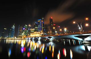 Singapore   by DeeMakMak