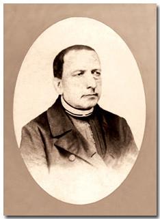 gf_Szwernicki fr christopher