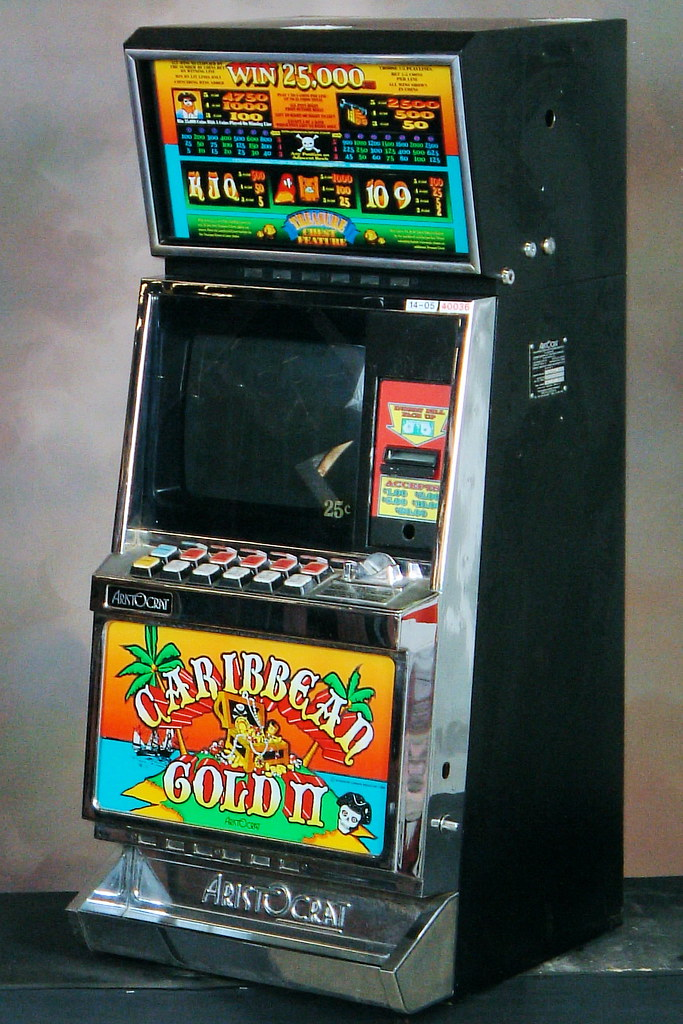 Caribbean gold flash casino casino games for your home