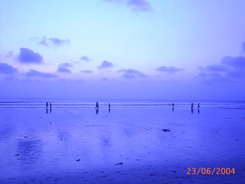 PIC_0105