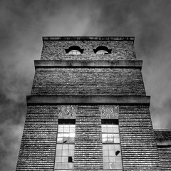 The old Boiler House