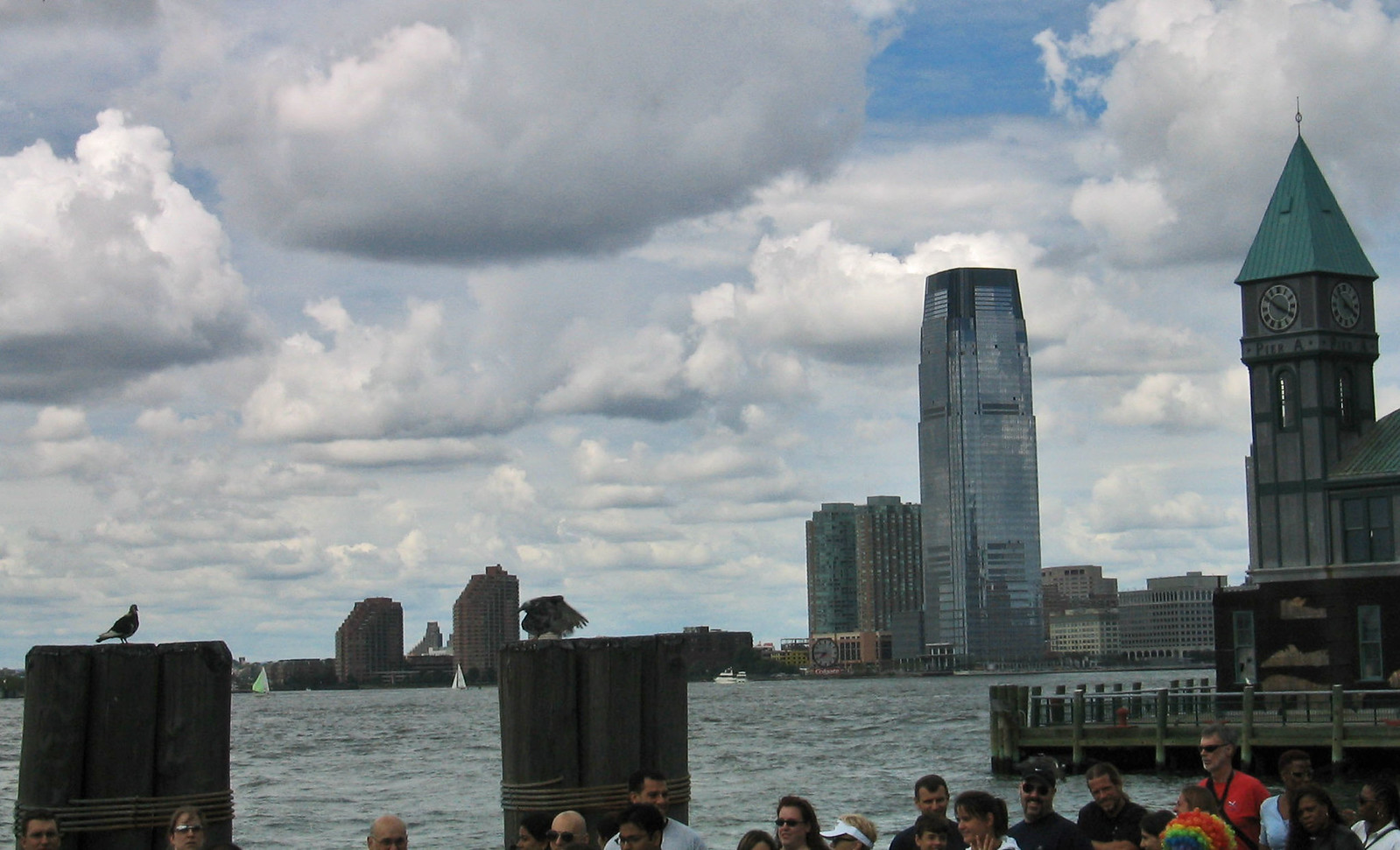 New York 146