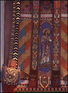 St Margaret | by Simon_K