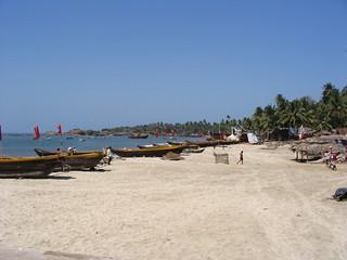 Malvan Beach | by Ankur P