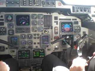 DSCN5192 What the jet pilot sees
