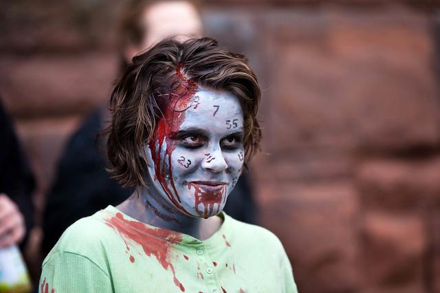 Zombie Walk 2010 - Albany, NY - 10, Oct - 10.jpg